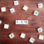 «Закон» по-английски: law, statute или act?
